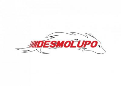 DESMOLUPO