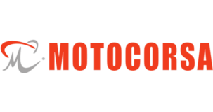 MOTORCORSA
